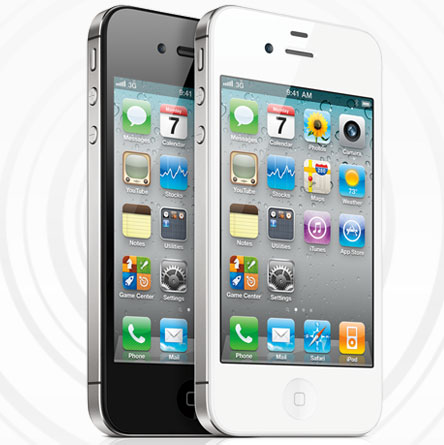 can verizon iphone be used on at t verizon iphone can t be restored from an at amp t iphone backup 19686
