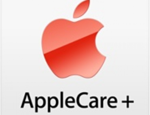 AppleCare for iPad discontinued, AppleCare+ March 16