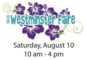 Westminster-Faire-Logo-2013